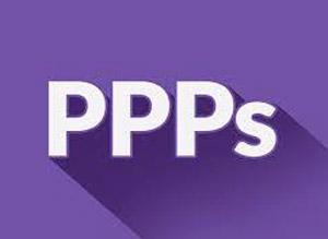 Bahia consolida espaço para discutir a alternativa das PPPs