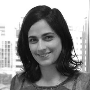 Renata Perez Dantas