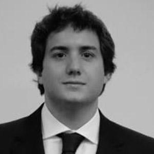 Rodrigo Barata