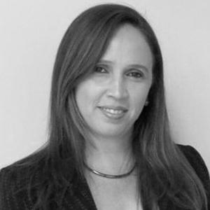 Viviane Moura