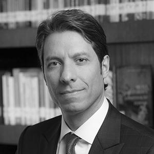 Fernando Vernalha