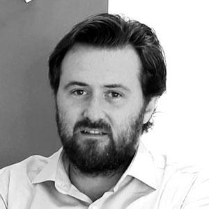 Ludovic Moullin