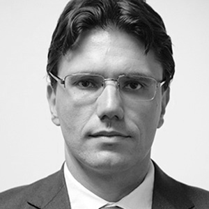 Rafael Benini