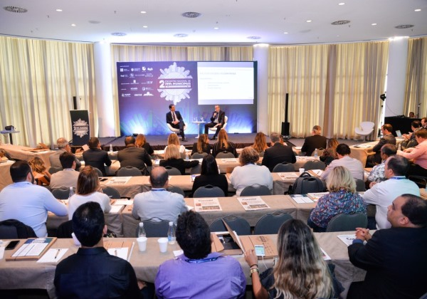 Salvador sedia encontro nacional sobre PPP e Concessões em novembro