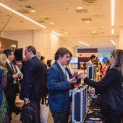 Edição 2019: PPP Awards & Conference Brazil será realizado em São Paulo pelo 3º ano consecutivo